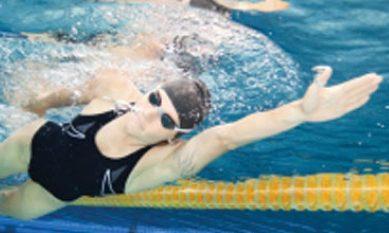 Swimming Hypnosis Los Angeles