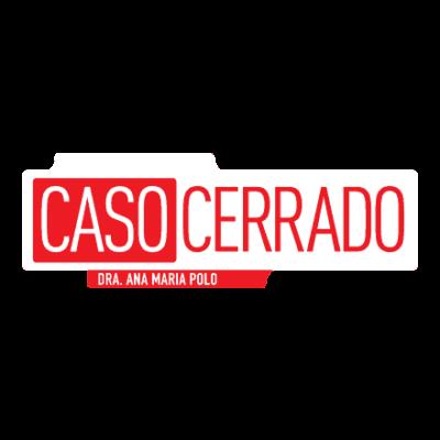 2019.02.21-Telemundo-Caso-Cerrado-Logo-440PX-2-400x400