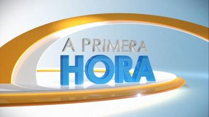 A_PRIMERA_HORA_STILL-430x241