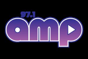 logo-losangeles-AMP971
