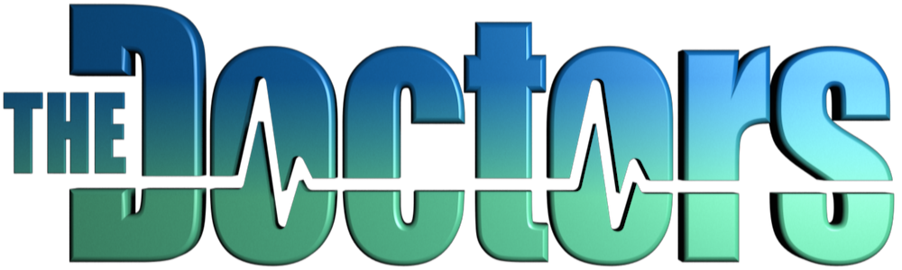 the-doctors-logo