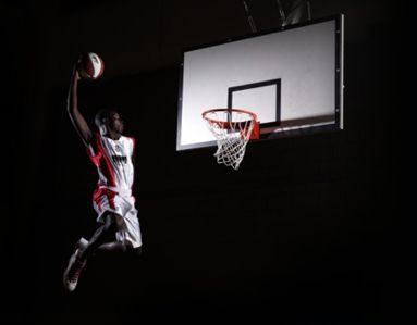 Basketball-Hypnosis-e1563380314893